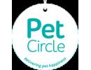 Petcircle