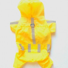 Дождевик-рюкзак Ronger R-001