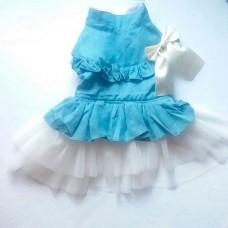 Платье Котон Ronger R-003