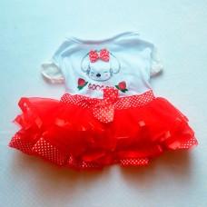 Платье Googou Cheepet C-006